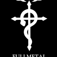 Full_metal_alchemist_logo_big_thumb
