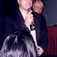 Robert DeJesus