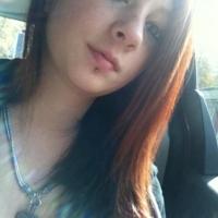chyna_doll95