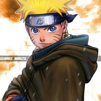3 naruto wallpaper big thumb