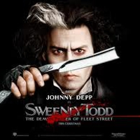 Sweeney_todd_big_thumb