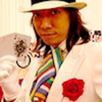 Kimura_big_thumb