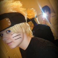 Naruto_and_sasuke_002_big_thumb
