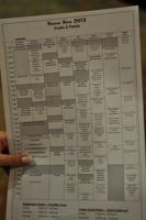 Kawa kon 2012 dsc 0026 thumb