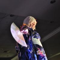 Kawa kon 2012 dsc 0148 big thumb