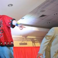 Kawa kon 2012 dsc 0155 big thumb