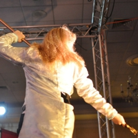 Kawa kon 2012 dsc 0162 big thumb