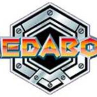 Medabots_theme1_big_thumb