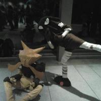 Pokemon sakura con 2012 big thumb
