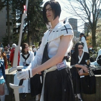 Bleach sakura con 2012 big thumb