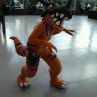 Digimon sakura con 2012 big thumb