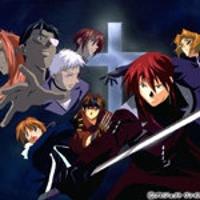 Knight Hunters