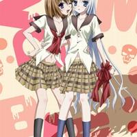 Kore wa Zombie Desu ka Season 2
