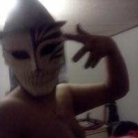blackcat13