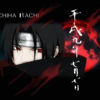 1 itachi dark moon big thumb