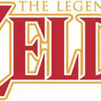 Legend Of Zelda [All Games]