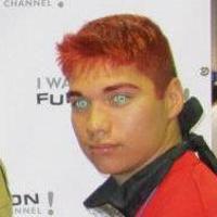 redw0lf11