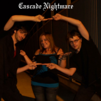 Cascade Nightmare
