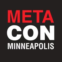 Zap Logo AniMinneapolis Meta