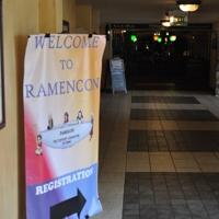 Ramencon 2012