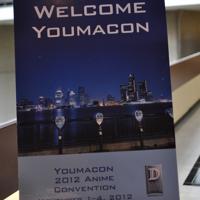 Youmacon upcomingcons 0014 big thumb