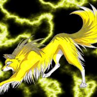 lightningwolfhd
