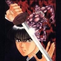 Onikirimaru