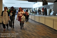 Upcomingcons cosplay 44 thumb
