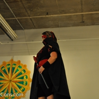 Upcomingcons-cosplay-88_big_thumb