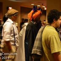 Upcomingcons-cosplay-7_big_thumb