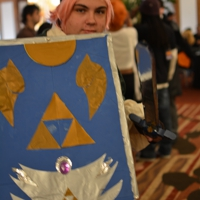 Upcomingcons-cosplay-17_big_thumb