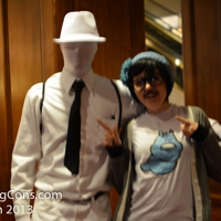 Upcomingcons-cosplay-20_big_thumb