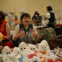 Upcomingcons cosplay 25 big thumb
