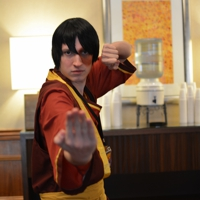 Upcomingcons-cosplay-31_big_thumb