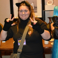 Upcomingcons cosplay 42 big thumb
