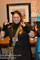 Upcomingcons cosplay 42 thumb