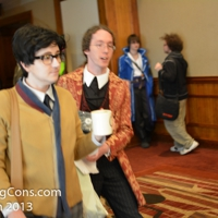 Upcomingcons-cosplay-67_big_thumb