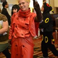 Upcomingcons-cosplay-75_big_thumb