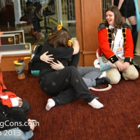 Upcomingcons-cosplay-78_big_thumb