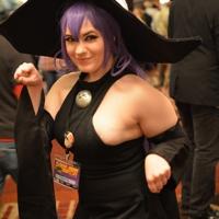 Upcomingcons cosplay 81 big thumb