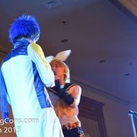 Upcomingcons-cosplay-96_big_thumb
