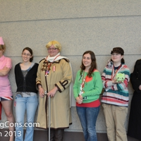 Upcomingcons-shutocon-12_big_thumb