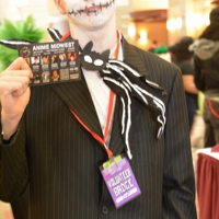 Upcomingcons-shutocon-22_big_thumb
