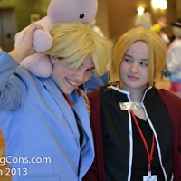 Upcomingcons shutocon 37 big thumb