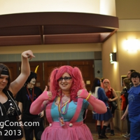 Upcomingcons shutocon 46 big thumb