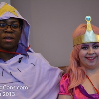 Upcomingcons-shutocon-56_big_thumb