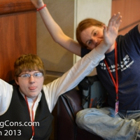 Upcomingcons-shutocon-63_big_thumb