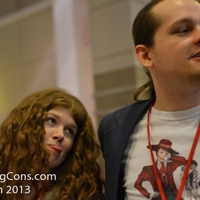 Upcomingcons-shutocon-65_big_thumb