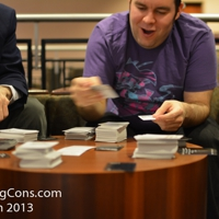 Upcomingcons-shutocon-91_big_thumb