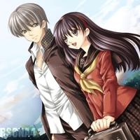 animefan22
